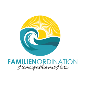 20012 Familienordination logo design_Finale Dateien-01